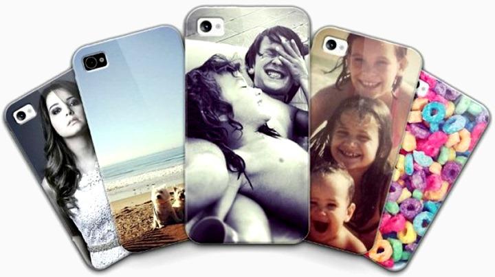 capas-personalizadas-iphone-curitiba1