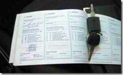 Onderhoud Dacia 01