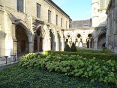 2014.09.09-056 ancienne abbaye St-Léger