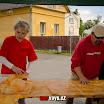 2012-05-06 hasicka slavnost neplachovice 114.jpg