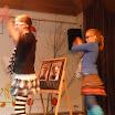 play back show 2012 (19).JPG