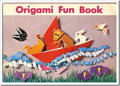 origami_fun