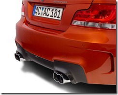 013-1-series-m-coupe-by-ac-schnitzer