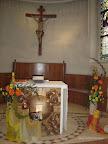 Kapelle_in_Provinzhaus.jpg