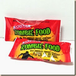 skybarzombiefood1b