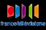 France télévisions 2008
