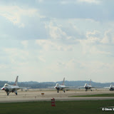 Wings Over Pittsburgh 2010 - DSC09186.JPG