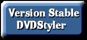 DVDStyler v2.5.2