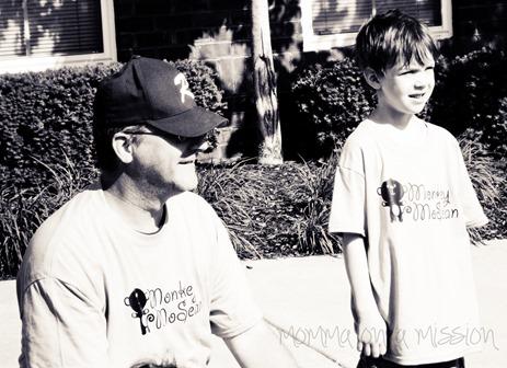 Daddy&Zim2