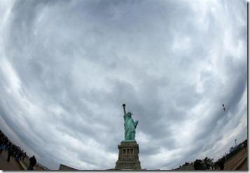 nueva_york_evacuacion_478x318