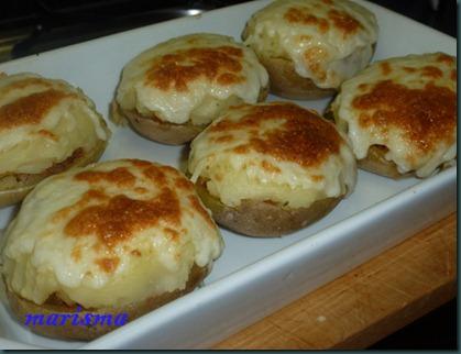 patata rellena de carne13 copia
