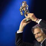 alfa-jazz-fest-2012-award-09.jpg