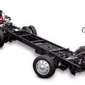xc-s_chassis.jpg