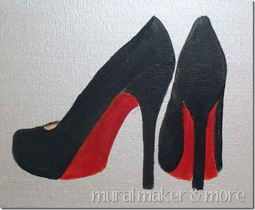 louboutin-pumps-painting-7
