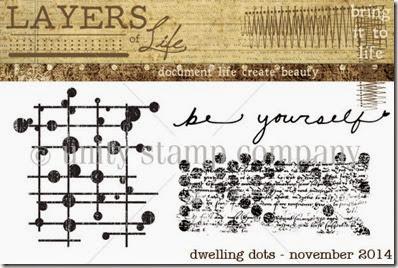 DWELLING-DOTS