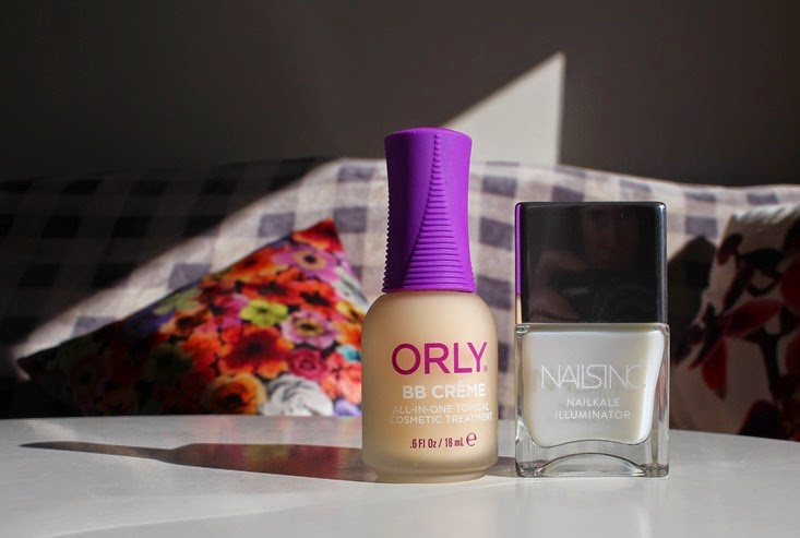 ORLY-BB-Nails-Nails-Inc-Kale-Illuminator