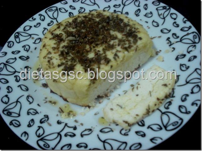 queijo feta 001