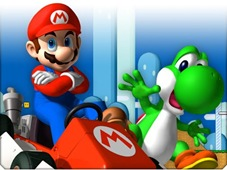 ign-presents-the-history-of-super-mario-bros-20071108045416495[1]