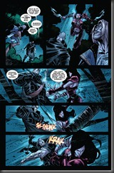 Outcast_03_rev_Page_03