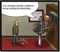 20081227195705-psiquiatra