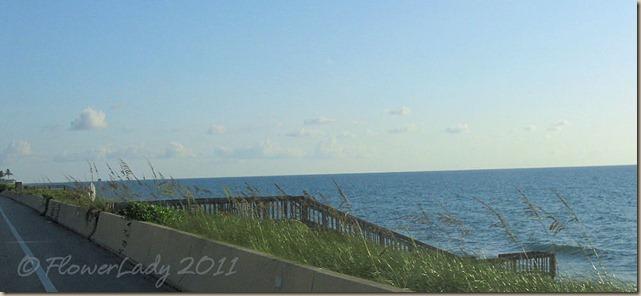 07-31-ocean2