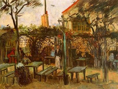 Van Gogh,Vincent (9).JPG