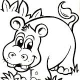 hipopotamo_3.jpg