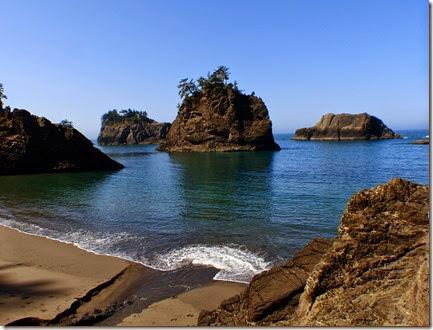 12 - Oregon067