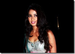 Shreya_Ghoshal_Photo