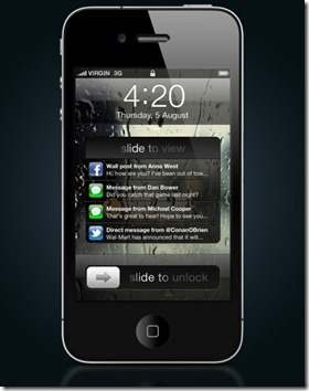 ios-5-lock-screen