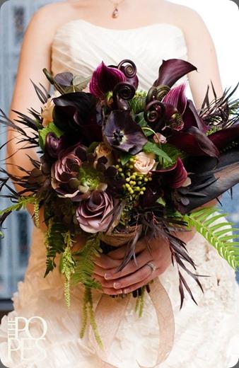 FloraNovaDesign-local-wedding-flower-design1 (5) flora nova