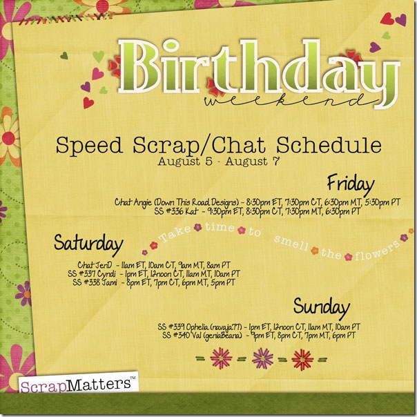BirthdaySS-Chat2011-1