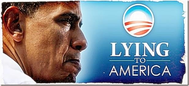 Lying to Believe in - Change U-Can Trust