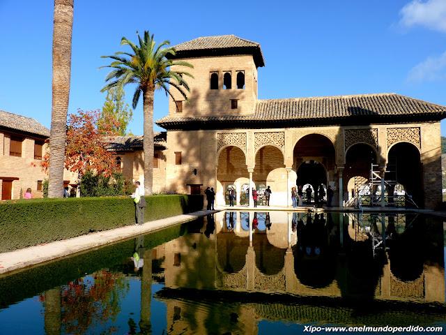 palacio-del-partal-granada-alhambra.JPG