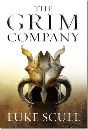 Scull-1-GrimCompany