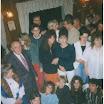 Klassentreffen1996_003.jpg