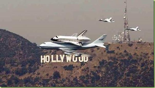 la-me-rr-shuttle-endeavour-and-the-hollywood-s-001