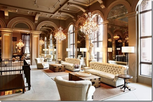 cn_image.size.restoration-hardware-boston-store-article-01-rh-design-gallery-chandeliers-sofas