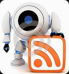 robot-symbol-rss-25929276