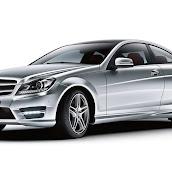 2013-Mercedes-C-Class-UK-12.jpg