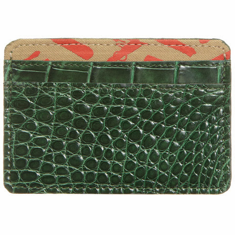 card_case_green_079_large.jpg