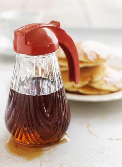 cara-membuat-minuman-sirup-sederhana-simpel-sendiri-murah-meriah-alami