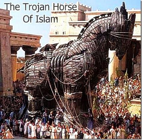Muslim Trojan Horse 3