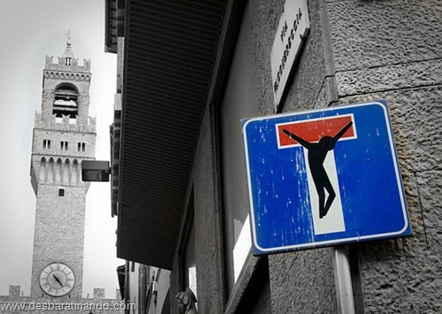 arte de rua intervencao urbana desbaratinando (47)