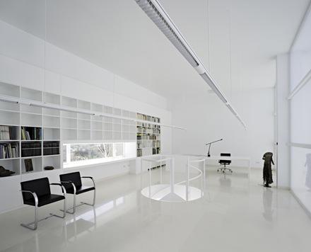 diseño-interior-casa-moliner