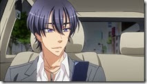 Love Stage - 01 -20