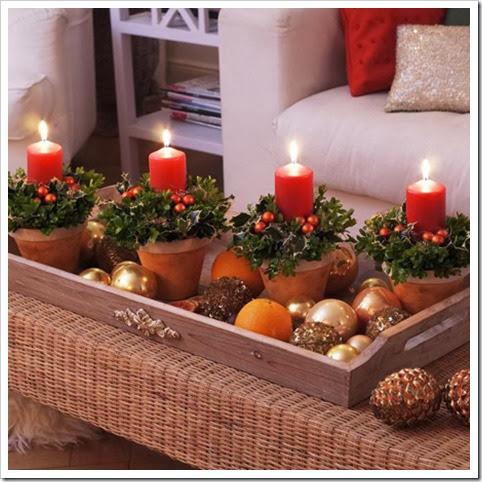centros-de-mesa-Natal1