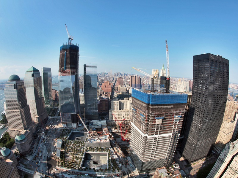 14 37 2011 08 05 WTC Overview Credit Joe Woolhead