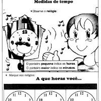 medidas de tempo (17).jpg