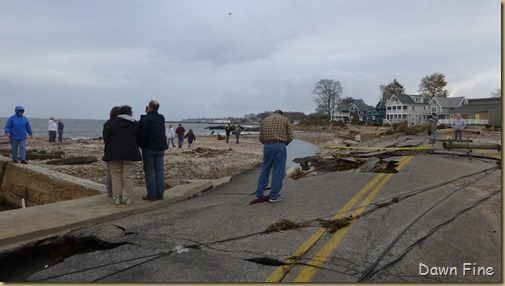 Hurricane Sandy_059